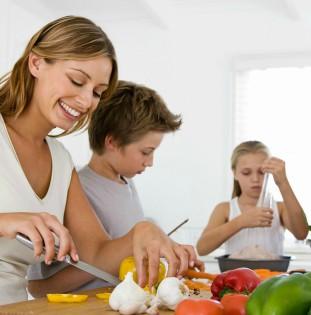 Kā samazināt holesterīnu