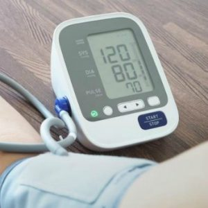 Категории артериального давления – что означают ваши ...