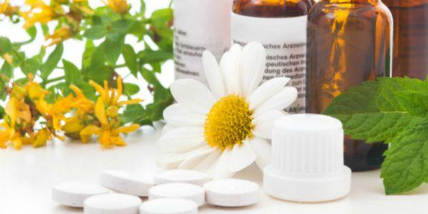 Гомеопатия: принцип работы и основные плюсы для здоровья - Mani veselibas dati