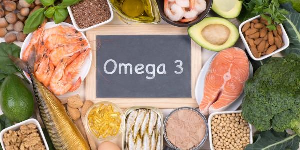 Zivju eļļa – ieguvumi no Omega-3 taukskābēm
