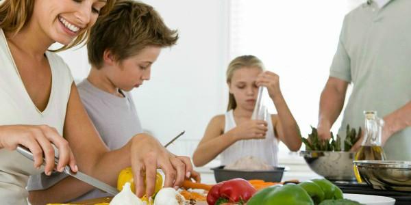 9 привычек для здорового уровня холестерина