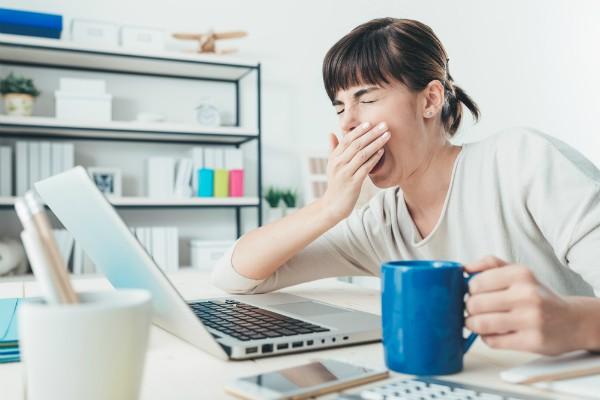 Как выяснить, правильно ли работает ваша щитовидная железа?