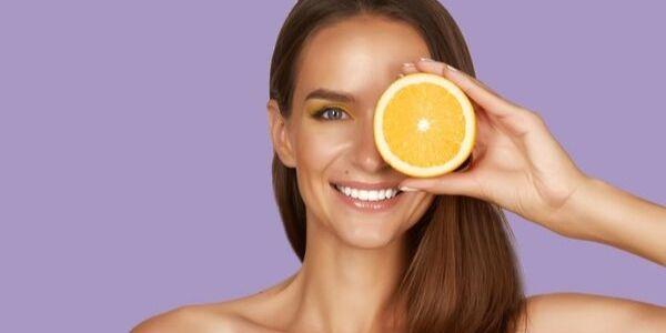 Kā novērst D vitamīna trūkumu
