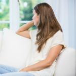 Veģetatīvā distonija, kā sev palīdzēt