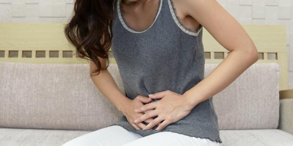 Piena sēnīte jeb kandidoze izraisa maksts infekciju