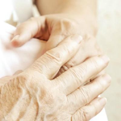 Kā pareizi kopt guļošu slimniekuaprūpe mājās