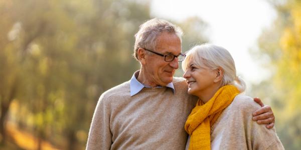 Geriatrs palīdz senioriem saglabāt veselību ilgāk
