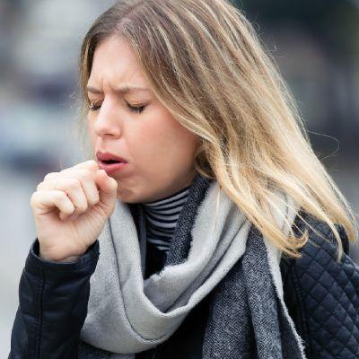 Klepus vai plaušu karsonis