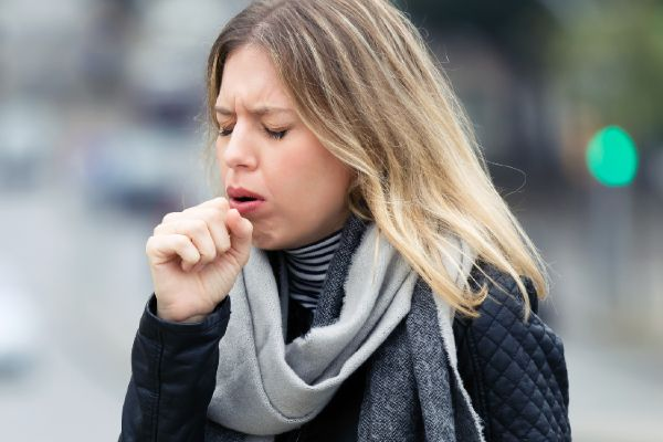 Plaušu karsonis